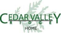 CVR Community Logo